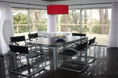 4317-Cozy-Modern-Designer-House-in-Montoya-464