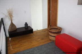 4317-Cozy-Modern-Designer-House-in-Montoya-465