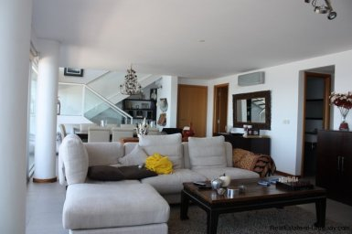 4362-Spectacular-Modern-Penthouse-on-Los-Ingleses-Beach-301