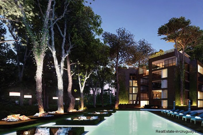 4377-Modern-Apartments-Surrounded-by-Nature-430