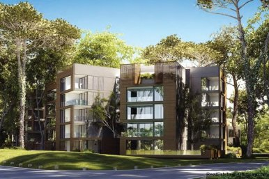 4377-Modern-Apartments-Surrounded-by-Nature-433
