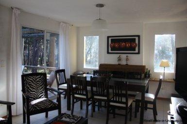 4421-House-in-Montoya-Between-Woods-and-Sea-476