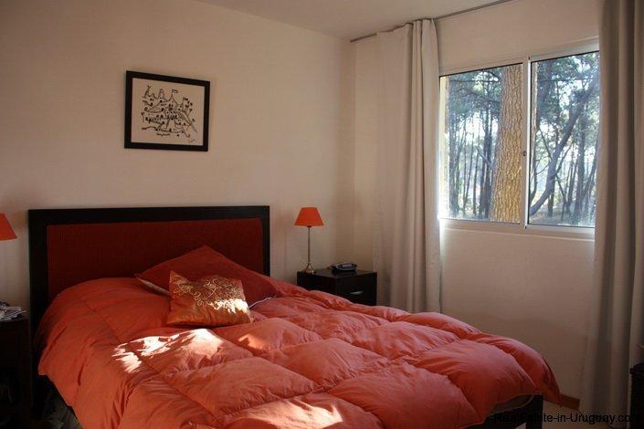 4421-House-in-Montoya-Between-Woods-and-Sea-481