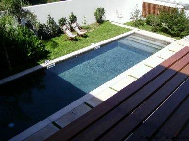 4557-Modern-Designer-House-355