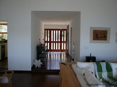 4557-Modern-Designer-House-359