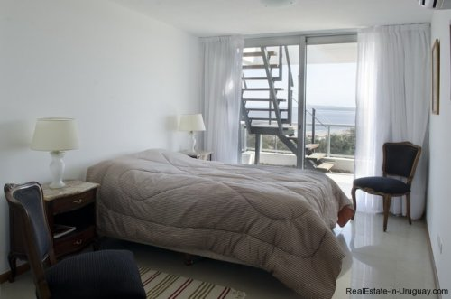 4572-Modern-Apartment-with-Bay-View-in-Punta-Ballena-383