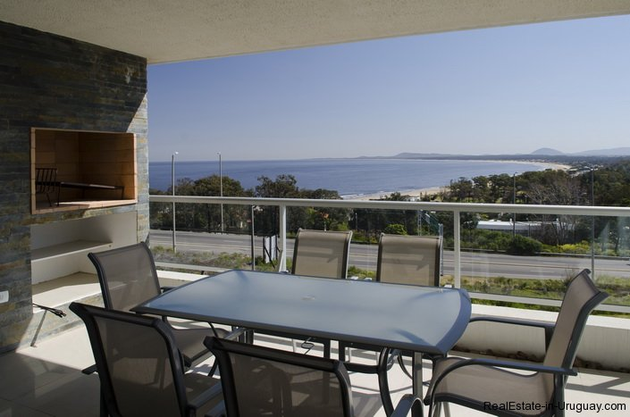 4572-Modern-Apartment-with-Bay-View-in-Punta-Ballena-385