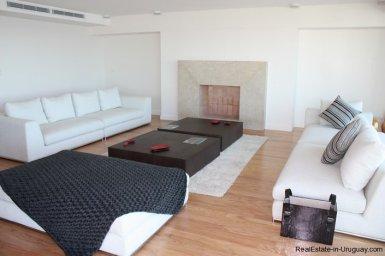 3985-Unique-Modern-Sea-View-Apartment-on-Peninsula-778