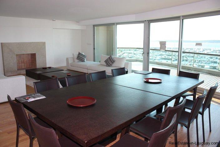 3985-Unique-Modern-Sea-View-Apartment-on-Peninsula-782