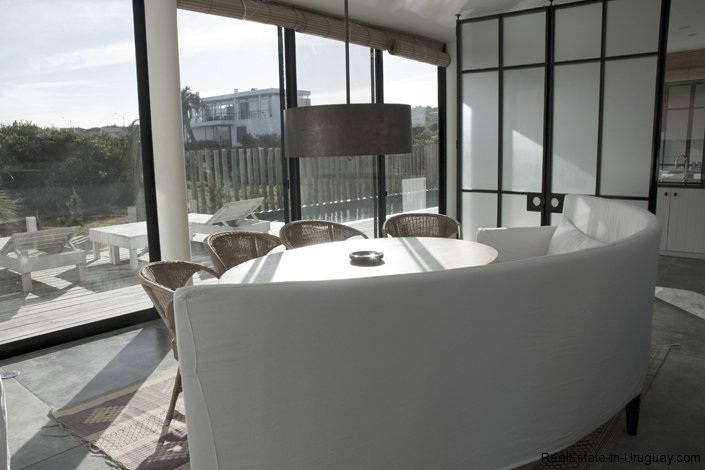 3991-Modern-Beach-House-in-Punta-Piedra-695