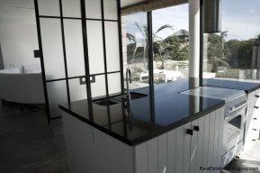 3991-Modern-Beach-House-in-Punta-Piedra-698