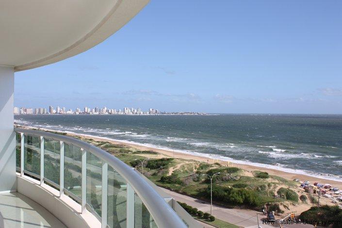 4022-Apartment-with-Fantastic-Views-at-Playa-Mansa-593