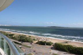 4022-Apartment-with-Fantastic-Views-at-Playa-Mansa-601
