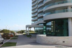 4022-Apartment-with-Fantastic-Views-at-Playa-Mansa-602