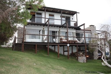 4046-Exceptional-Modern-Home-534