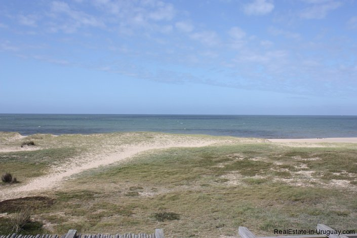 4056-Beach-House-with-Incredible-Sea-View-523
