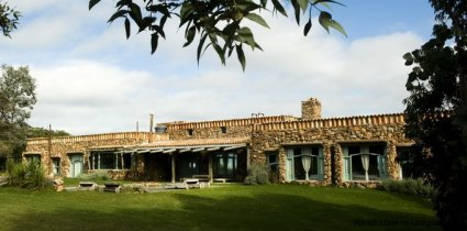 4109-Elegant-Small-Stone-Farm-Style-Home-with-Lagoon-Views-786