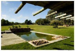 4109-Elegant-Small-Stone-Farm-Style-Home-with-Lagoon-Views-787