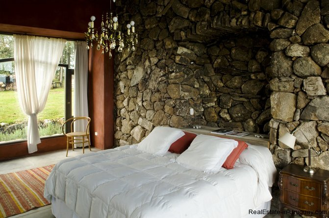 4109-Elegant-Small-Stone-Farm-Style-Home-with-Lagoon-Views-791