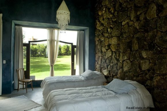 4109-Elegant-Small-Stone-Farm-Style-Home-with-Lagoon-Views-794