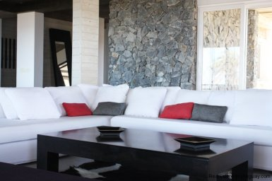 4112-Modern-3-Story-Seafront-House-in-Manantiales-808