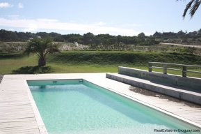 4112-Modern-3-Story-Seafront-House-in-Manantiales-813