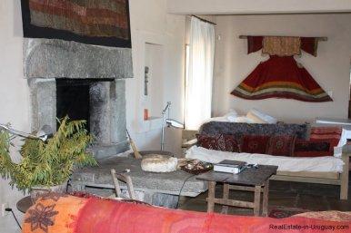 4157-Spectacular-Property-Close-to-Beach-in-Balneario-Buenos-Aires-675