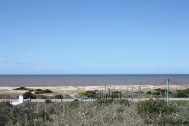 4157-Spectacular-Property-Close-to-Beach-in-Balneario-Buenos-Aires-677