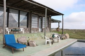 4252-Stone-House-with-Panoramic-Views-510