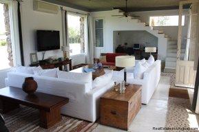 4303-Cozy-Spectacular-Modern-Inn-in-El-Chorro-by-Punta-Piedras-802
