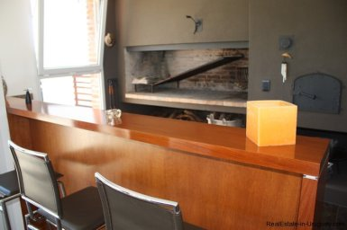 4327-Spectacular-Modern-Home-in-San-Rafael-702