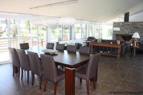 4327-Spectacular-Modern-Home-in-San-Rafael-710