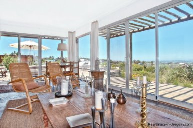 4328-Cozy-Modern-House-in-El-Chorro-with-Great-Views-605