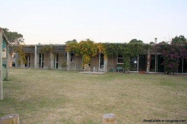 4553-Modern-Private-Estate-in-Cantegril-626