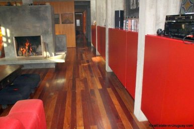 4553-Modern-Private-Estate-in-Cantegril-632