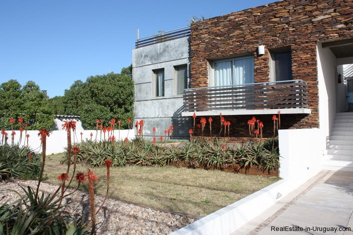 4595-Modern-Seafront-Apartment-in-Manantiales-612