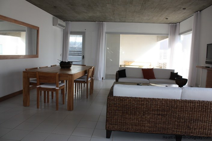 4595-Modern-Seafront-Apartment-in-Manantiales-613