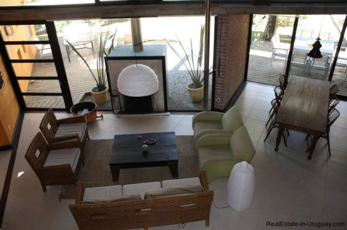 560-61-Modern-House-in-Exclusive-Private-Montoya-Area