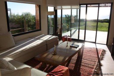 743-81-Modern-Sea-View-Duplex-Apartment-in-Punta-Ballena