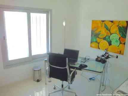 Astraia Office