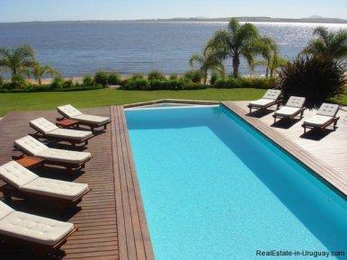 4075-One-of-a-Kind-Laguna-del-Sauce-Front-Property-by-Architect-Horacio-Ravazzani-995