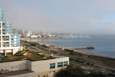 4127-Rental-Apartment-with-Spectacular-Views-of-Mansa-Beach-1210
