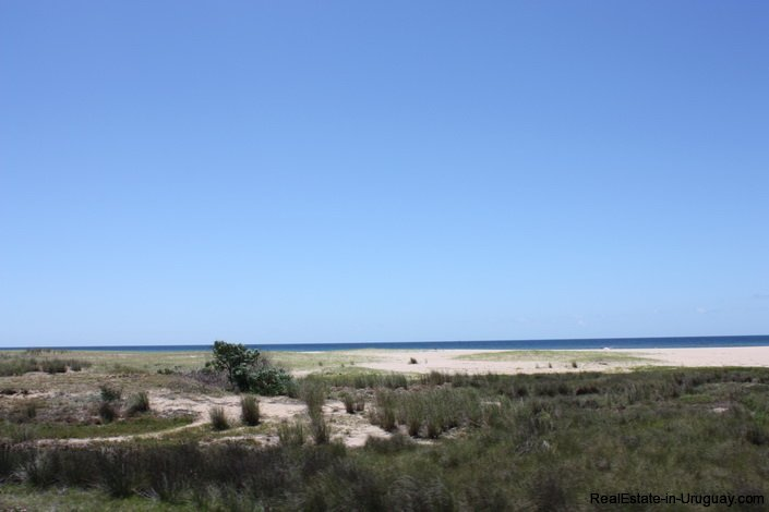 4158-Modern-Apartment-with-Bay-View-in-Punta-Ballena-974