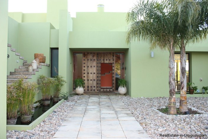 4241-Small-Modern-Rental-Farmhouse-within-La-Barra-Golf-Club-1229