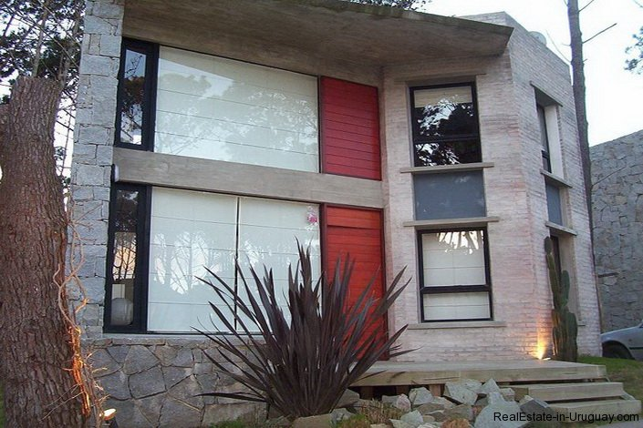 4243-Great-Rental-Home-two-Blocks-from-Montoya-Beach-1187