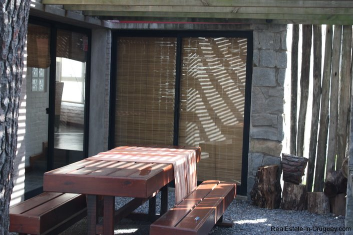 4243-Great-Rental-Home-two-Blocks-from-Montoya-Beach-1188
