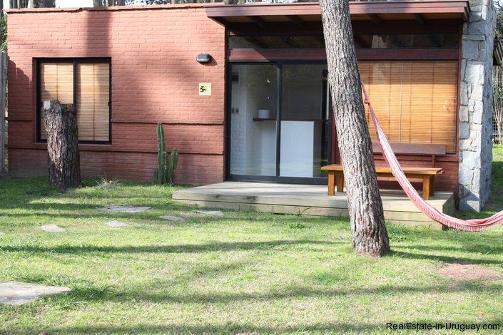4243-Great-Rental-Home-two-Blocks-from-Montoya-Beach-1191
