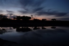 4489-Spectacular-Development-Land-at-Lake-Garzon-988