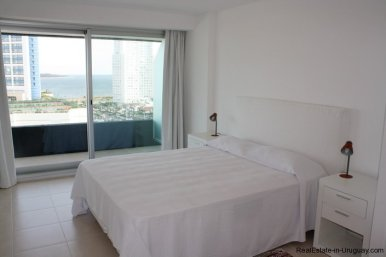 4495-Rental-Apartment-in-Punta-del-Este-Peninsula-close-to-Casino-Conrad-Hotel-1299