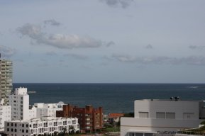4495-Rental-Apartment-in-Punta-del-Este-Peninsula-close-to-Casino-Conrad-Hotel-1301